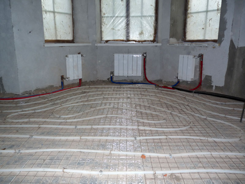 climatiseur chauffage portable neuilly sur seine pau drancy artisan travaux salle de bain. Black Bedroom Furniture Sets. Home Design Ideas